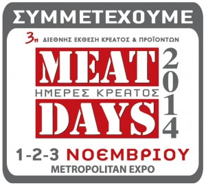 MEAT201400